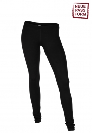 Control Balance Leggings